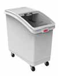 Trust Food Storage Container 100L (BIN-119-8412)
