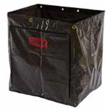 Trust X Cart Replacement Cloth/Straw Bag Large (BAG-119-5044)