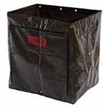 Trust X Cart Replacement Cloth/Straw Bag Large (BAG-119-5044)