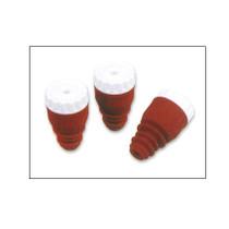 YJS-BS VACPAC Wine Bottle Stopper Set