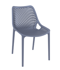 Air Chair - Anthracite
