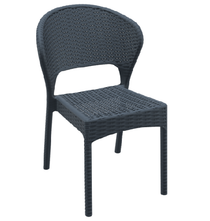 Daytona Chair - Anthracite