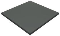 Gentas Anthracite Duratop 600x600 mm Square