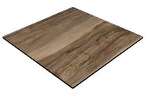 CL Shesman 600x600 mm Square - 12mm