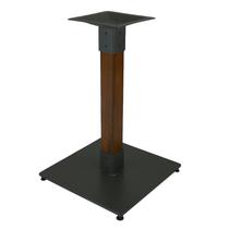 Genoa Table Base
