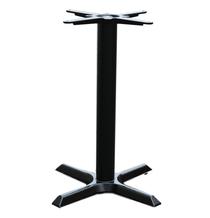 Marlo Table Base