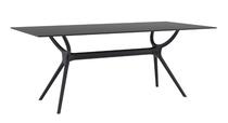 Air Table 180 (Top & Base) - Black