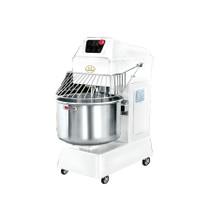 FS30A Commercial 30 Litre Spiral Mixer 2 Speed w/ Timer 425mm W x 750 D x 1000 H