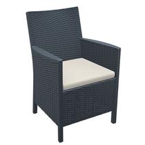 California Tub Chair - With Cushions