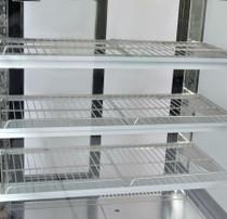 Bonvue Chilled Food Display 1500mm Wide SL850V