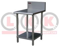 600mm Infill Bench - LKK31W-600
