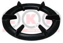 """17"""" Wok Ring Trivet Adapter - SR12-2"""
