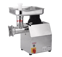 AK22MM Meat Mincer 570mm W x 360 D x 535 H