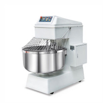 FS100M Heavy Duty Professional Spiral Mixer 3 Phase