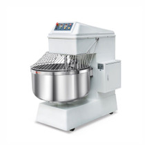 FS130M 130 Litre Heavy Duty Professional Spiral Mixer 3 Phase