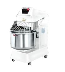 Spiral Mixers - FS60A