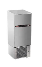 Mastercool 20 Tray Blast Chiller / Freezer ATT20_TH