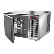 Mastercool Mini blast chiller