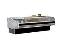 PAN2000SELF - Open deli display 2020x1140x1260