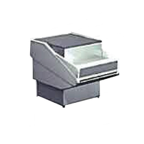PAN-PLC - Side Cash Counter