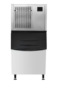 Blizzard Flake Ice Machines - SN-033