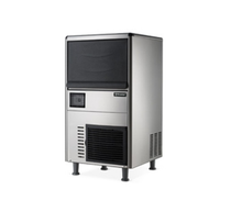 SN-31A Underbench Ice Maker