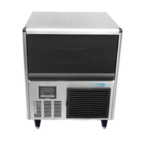 SN-81B Under Bench Ice Maker - Air Cooled
