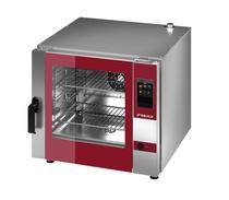 PRIMAX Professional Plus Combi Oven - TDE-106-HD