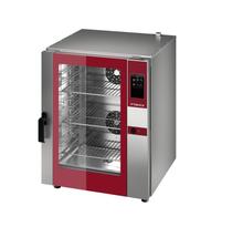 TDE-110-HD PRIMAX Professional Plus Combi Oven 760mmW x 750D x 970H