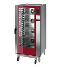 PRIMAX Professional Plus Combi Oven - TDE-120-HD