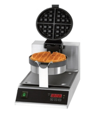 Electric waffle Maker - WB-03D