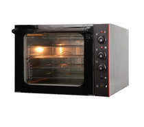 YXD-4A-B Convection Oven