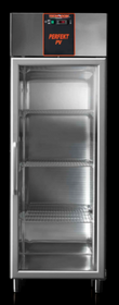 AF07PKMTNPV with glass door