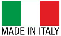 AF07PKMTNPV Mastercool Stainless Steel Glass Door Upright Fridge 700 Ltr. Italian Made