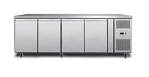 Underbench Storage Freezer 553L LED - UBF2230SD
