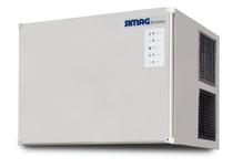 320kg Half-Dice Ice Machine - IM0320HDM