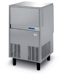 Self-Contained 70kg Flake Ice Machine - IM0070FSC