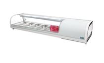 CP728-A Polar Tapas Display Fridge