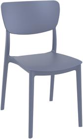 Monna Chair - Anthracite