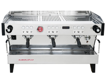 LINEA AV PB 3 GROUP