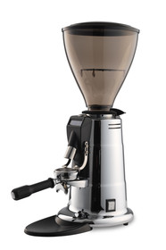 MACAP MXD DIGITAL CHROME GRINDER