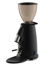 MACAP M2D ON DEMAND BLACK GRINDER