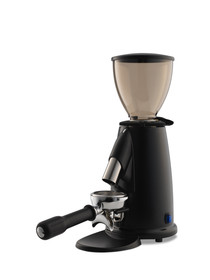 MACAP M2M ON DEMAND BLACK GRINDER