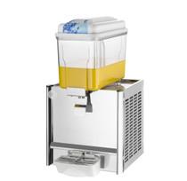 KF12L-1 Single Bowl Juice Dispenser