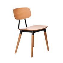 Felix Chair Ply Seat