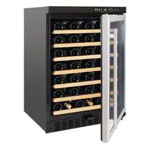 CM359-A Polar G-Series Under Counter Wine Fridge 54 Bottle