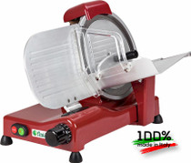 Fimar 250mm Commercial Meat Slicer ECO250R