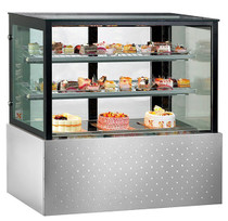 SG150FA-2XB Bonvue Chilled Food Display 1500mm Width