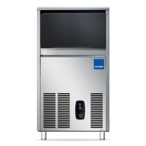 CS35-A Bright Cube Self Contained Ice Machine 35kg/25 hr