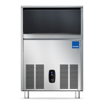 CS40-A Bright Cube Self Contained Ice Machine 40kg/hr